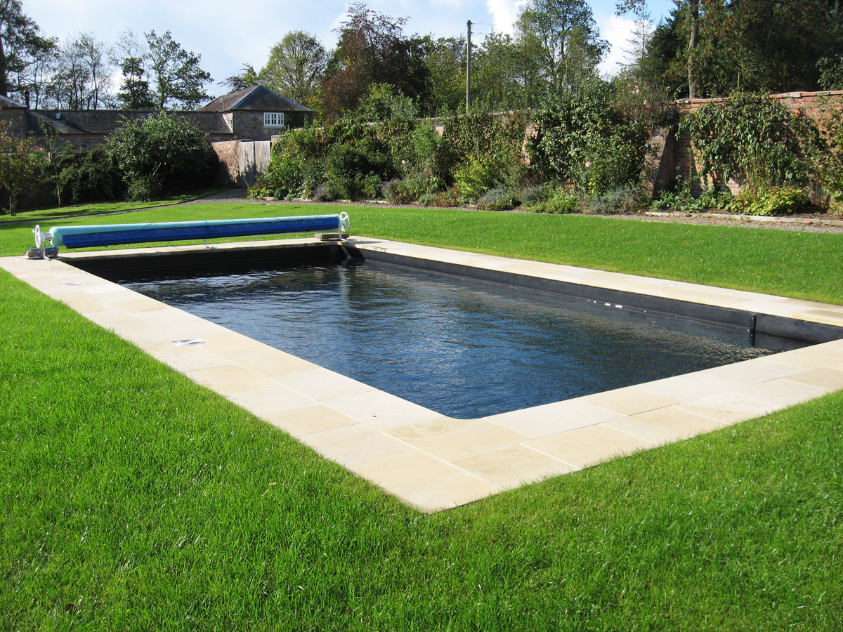hot tubs pool enclosures outdoor pools above ground. Black Bedroom Furniture Sets. Home Design Ideas